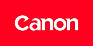 Заправка картриджей Canon в Илеке и Ташле по низким ценам
