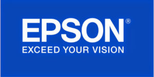Заправка картриджей Epson в Илеке и Ташле по низким ценам