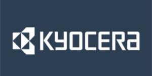 Заправка картриджей Kyocera в Илеке и Ташле по низким ценам