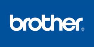 Заправка картриджа Brother TN-135 Magenta (Малиновый) (SC) 4000 стр. (для MFC-9440/ 9450/ 9840