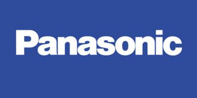 Заправка картриджей Panasonic