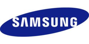 Заправка картриджей Samsung в Илеке и Ташле по низким ценам